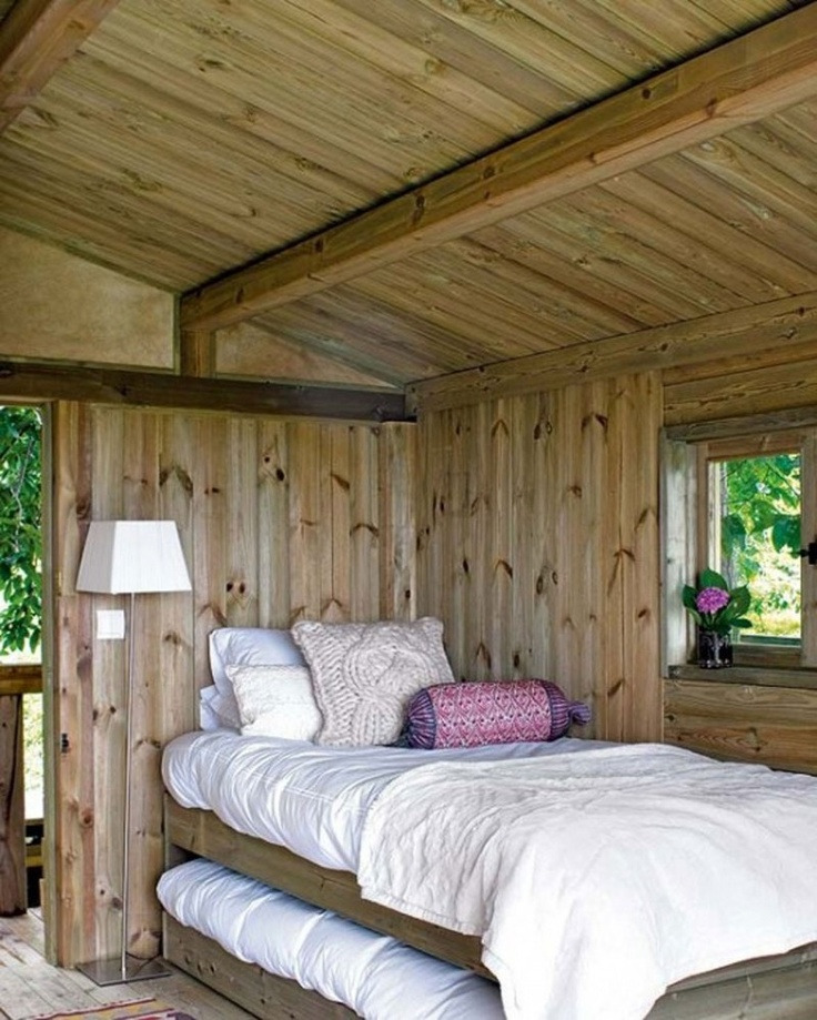 Rustic-Tree-House-Mini-Home-with-Wooden-Materials-for-summer-Bedroom-800x999.jpg 800×999 pixels