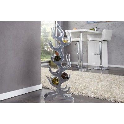 #decorations #homedecor #irenesworld #yourhome #yourplayground #homeaccesories #wine