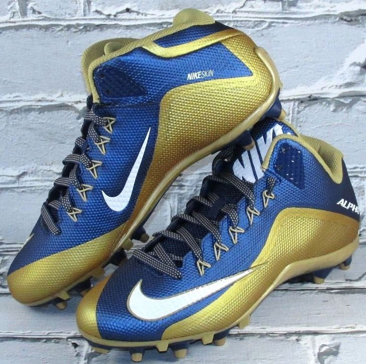 nike india white and gold nike football cleats