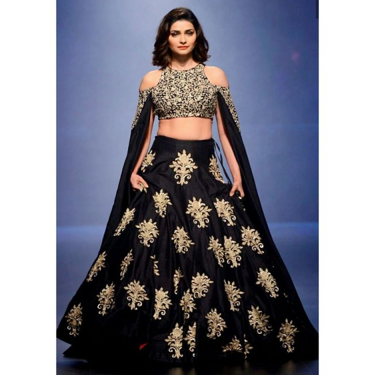 Marvellous Black Color Heavy Embroidery Work Semi Stitch Lehenga choli at just Rs.1890/- on www.vendorvilla.com. Cash on Delivery, Easy Returns, Lowest Price.