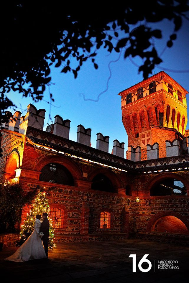 Christmas Winter Wedding in the Castle. Style. Fotografi Matrimonio, Alpi, Valle'D'Aosta, Piemonte, Isola d'Elba