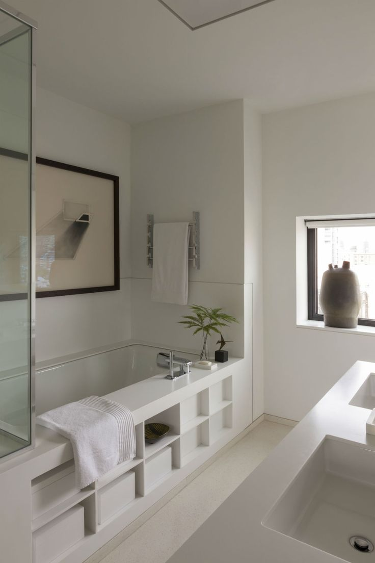 Images Of  Designer Approved Steps to a Stylish Bathroom