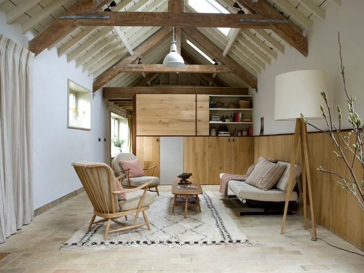 21 Best Images About Tiny Salvaged Spaces On Pinterest
