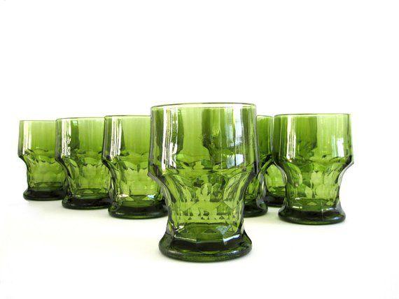 Shot Glasses # 1 Very Nice V W Bug 1//2 oz