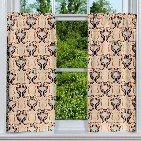 Best 25 Cafe Curtains Ideas On Pinterest: 25+ Best Ideas About Tier Curtains On Pinterest