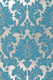 Resultado de imagem para quarto marrom com azul tiffany