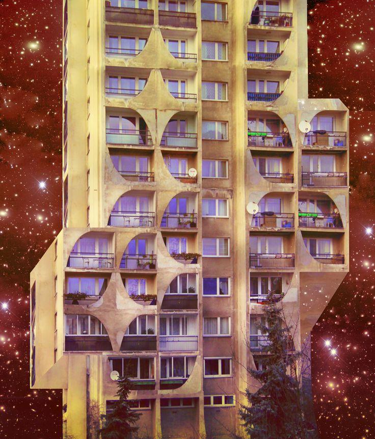 blok1.jpg (1023×1200)