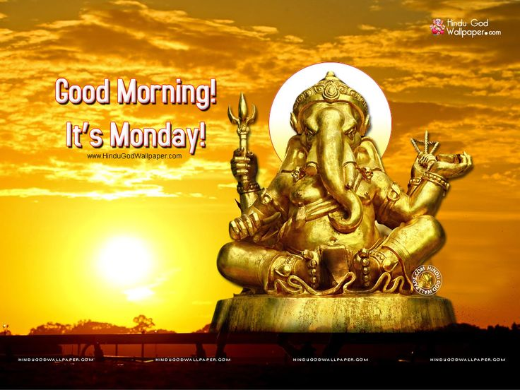 25 best ideas about good morning monday images on - Monday wallpaper ...