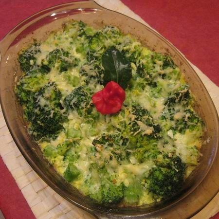 Egy finom Francia rakott brokkoli ebédre vagy vacsorára? Francia rakott brokkoli Receptek a Mindmegette.hu Recept gyűjteményében!