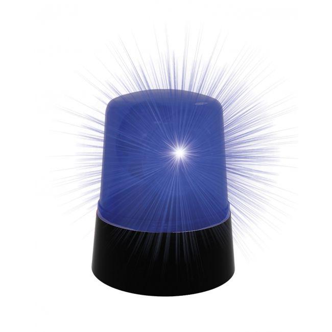 Kinder lampjes bestellen bij warenhuis Bellatio. Politie lamp blauw, nu voor � 6.50, levering in 24 uur. Kinder lampjes, Feest verlichting, Feestartikelen.