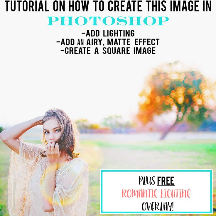 Best Free Photoshop Actions for Photographers how to t
