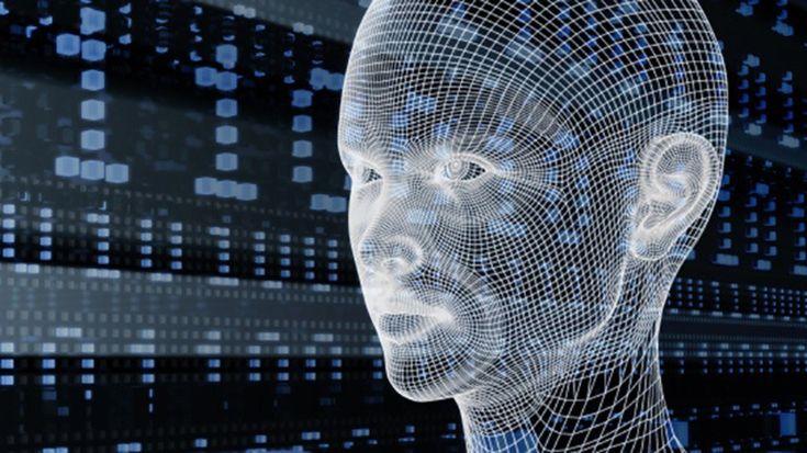 O Que os Líderes em Inteligência Artificial Estão Falando Sobre o Futuro