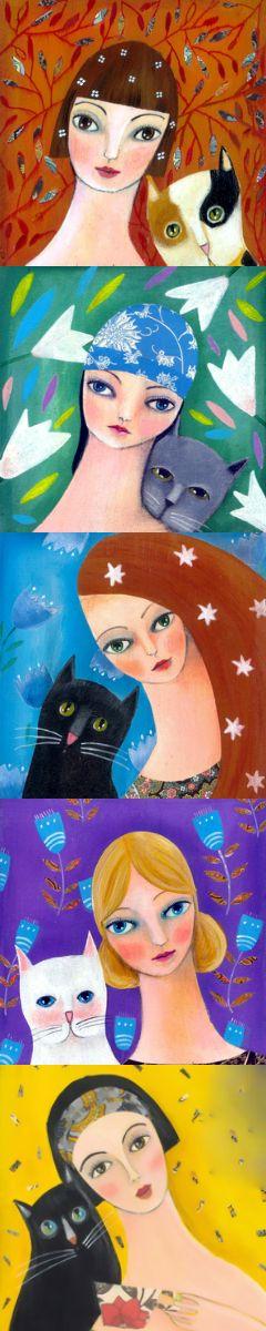 Love My Pets - Tiziana Rinaldi