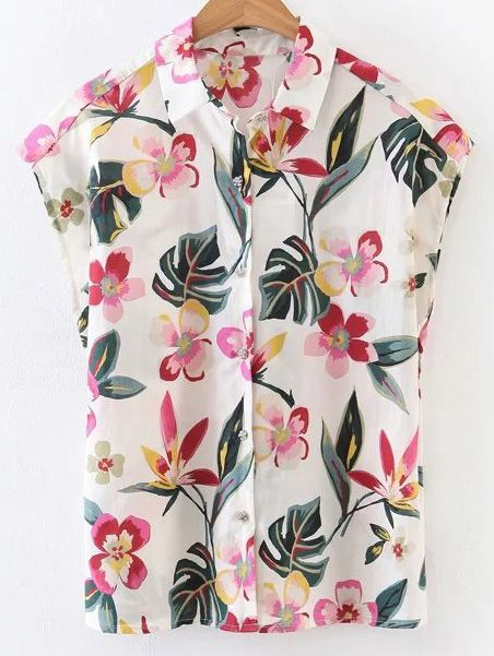 blouse170315204_2