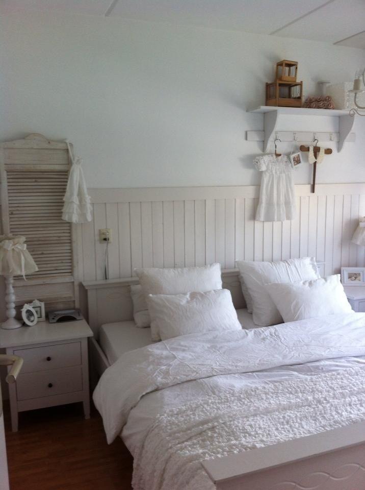 slaapkamer inrichten brocante ~ pussyfuck for ., Deco ideeën