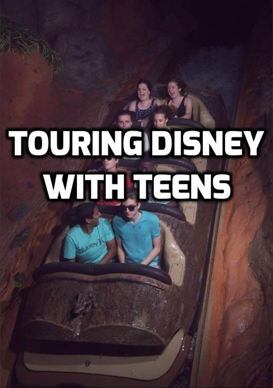 Touring Disney World with Teenagers — Save and Slide - Water Park Coupons & Discounts http://www.saveandslide.com/touring-with-teens #Disneyworld #Teens #teenagers #Magickingdom #epcot #tips #hacks #disney #waltdisneyworld #waltdisneyworldresort #hollywoodstudios #animalkingdom #tour #touring #youngpeople #children #kids #fireworks #wishes #onceuponatime #fantasmic