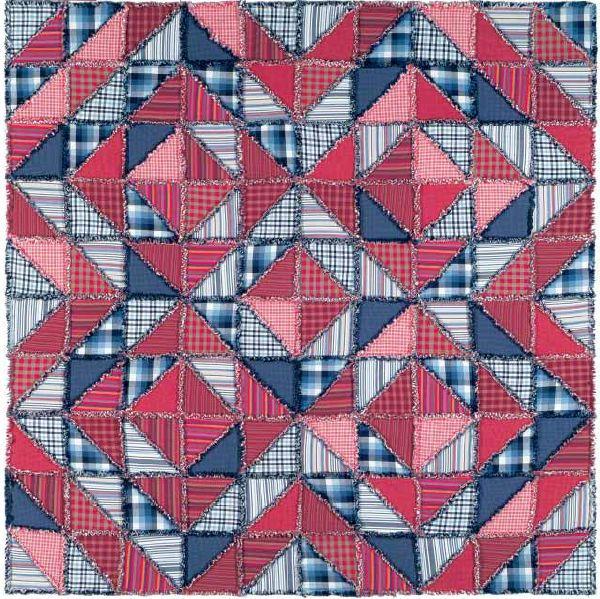 18 best quilt patterns images on Pinterest | Quilt patterns, Beach ... : discontinued quilt fabric - Adamdwight.com