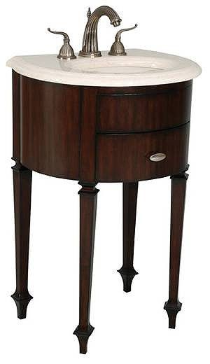 discount bathrooms southport. ambella home bailey petite sink chest antique bathroom vanities in discount bathrooms southport e