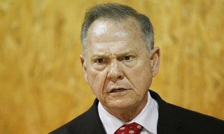 Alabama Secretary Of State: Doug Jones Will be Certified Despite Roy Moore's Lawsuit To Block Election Result