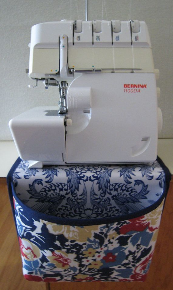 Serger Trim Catcher Sewing Thread Catcher Serger