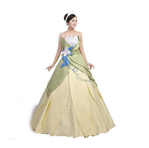 Cheap costumes thanksgiving, Buy Quality dresses costume directly from China dress cross-stitch Suppliers: Please choose size according to the size chart above. And please do wait for some more days for us to