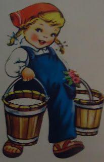 Casa Rosamunda: come togliere le macchie di gomma da masticare e di cera; come pulire i tappeti e le macchie di vino rosso con il sale fino