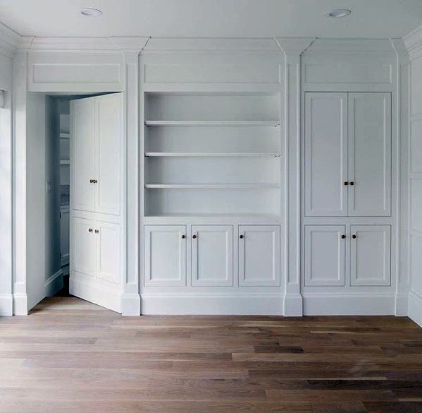 Top 50 Best Hidden Door Ideas Secret Room Entrance Designs Secret Rooms In Houses Secret Rooms Hidden Door