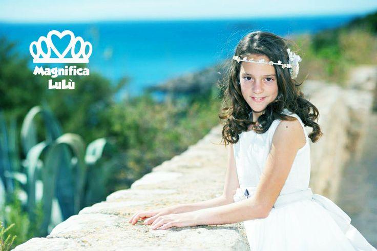 fotos realizadas  en la fantastica isla de Ibiza