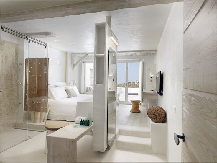 1000 Ideas About Hotel Suites On Pinterest Luxury