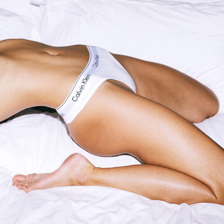 body thong porn