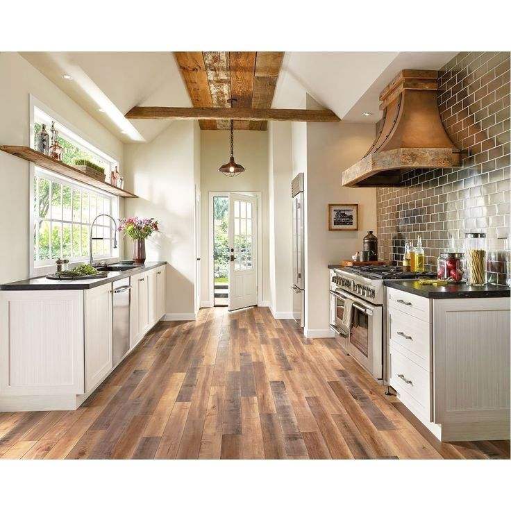 Pics Of Kijiji Sudbury Kitchen Cabinets And Touch Up Kits Kitchen Cabinets Cabinets Brown Laminate Flooring Farmhouse Kitchen Design Farmhouse Style Kitchen