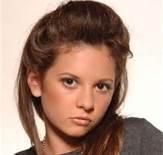 Mackenzie Rosman - Bing Images