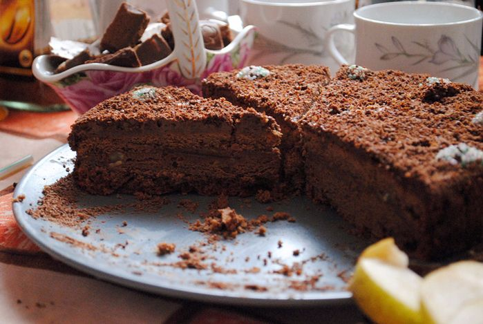 Картинки по запросу шоколадно кофейный торт