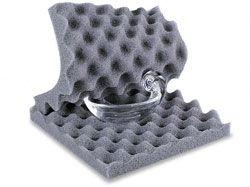 Convoluted Foam, Convoluted Foam Packaging in Stock - ULINE