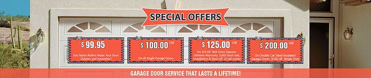 Long Island GarageDoors provides best garage door repair service in Long Island. Hire us to repair your garage doors in suffolk county. Call us at (516) 455-0786 for any repairs and services.