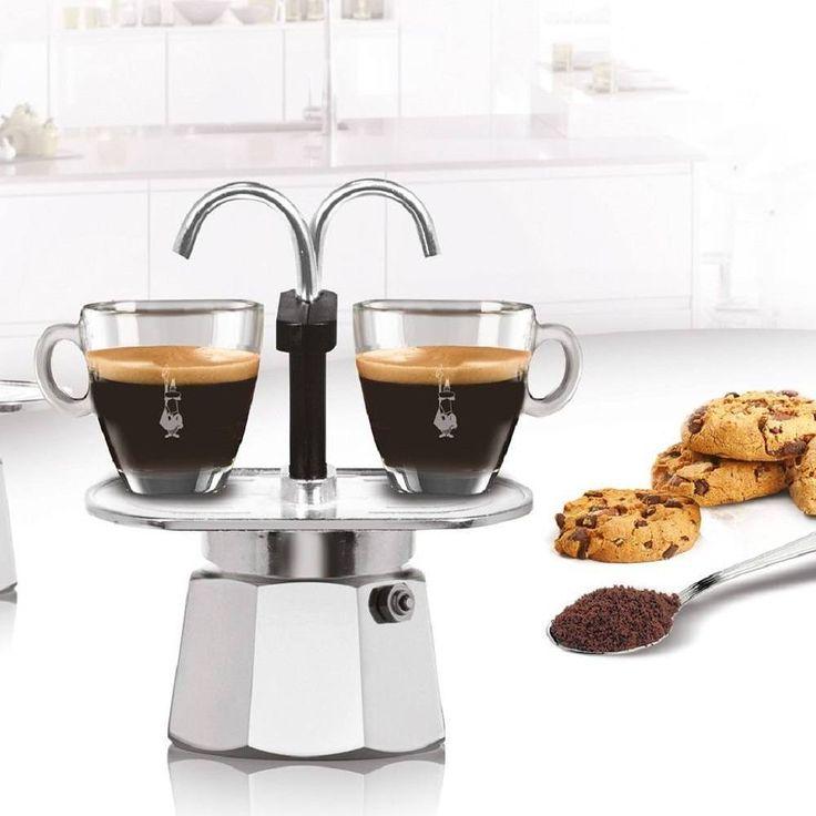 M s de 25 ideas incre bles sobre tazas de caf expreso en - Mejor cafetera express para casa ...