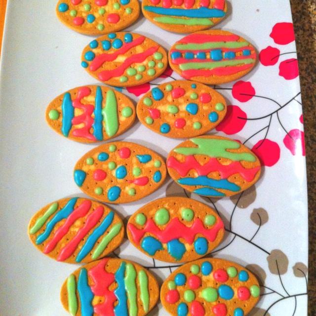 Biscuit Recipes Milk Arrowroot Biscuit Recipes