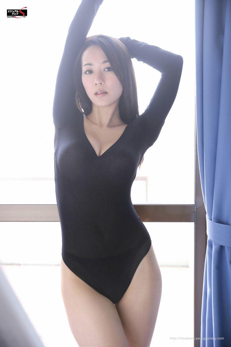 清水ゆう子 Yuko Shimizu Idols Pinterest Tumblr