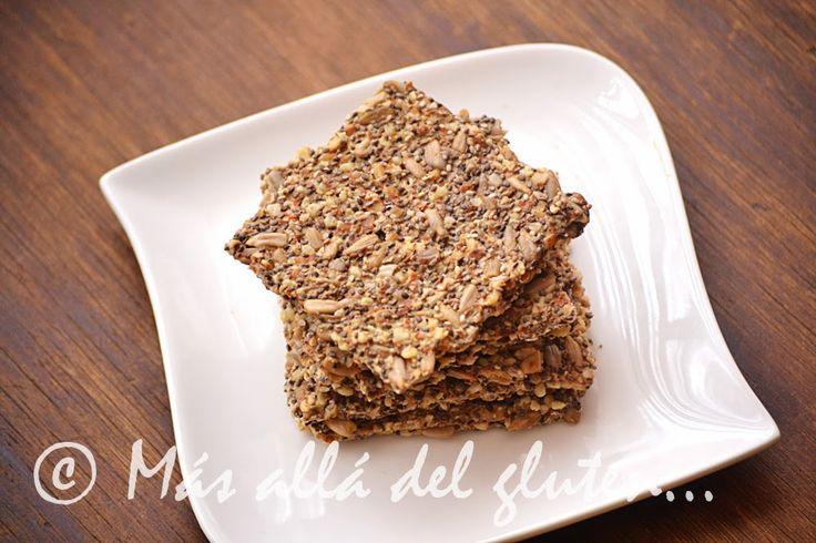 Libre de gluten Libre de lácteos Libre de azúcar Permitido en la Dieta GFCFSF  Receta Vegana Receta RAW (Alimentación Vi...