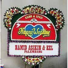 toko bunga murah , bunga papan wedding bekasi' http://www.aakflorist.com/p/bunga-papan-wedding.html