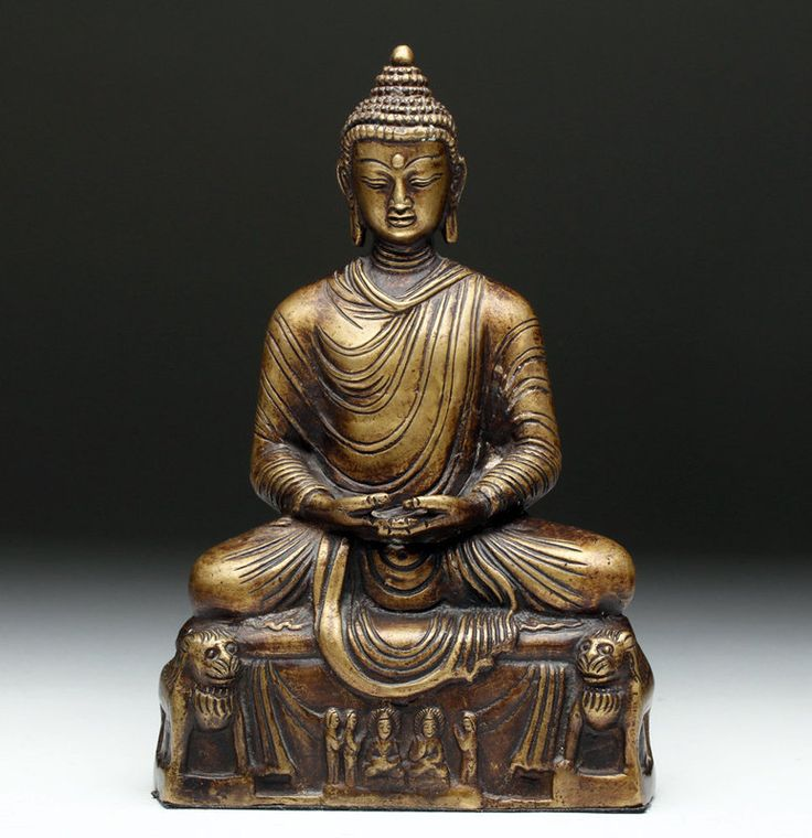 albert buddhist personals Buddhism has the characteristics of what would be expected in a cosmic religion for the future: it transcends a personal god, avoids dogmas and theology.