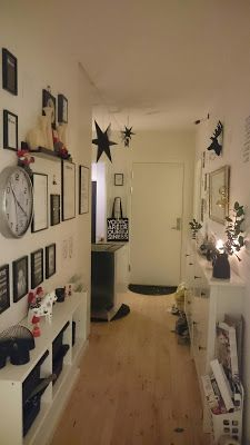 Pulverhexen's DIY: Merry Christmas......