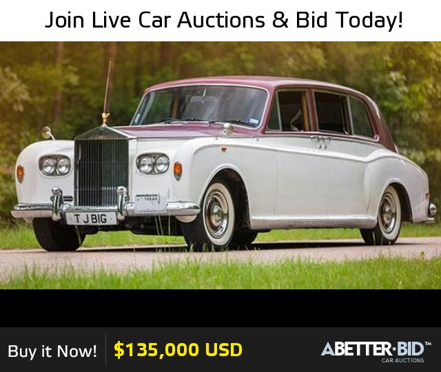 2002 Bentley State Limousine: 17+ Images About Salvage Exotic And Luxury Cars For Sale