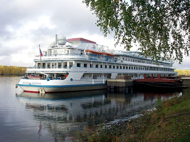 Best 20 Mississippi River Cruise Ideas On Pinterest  Louisiana Usa Nola Ne