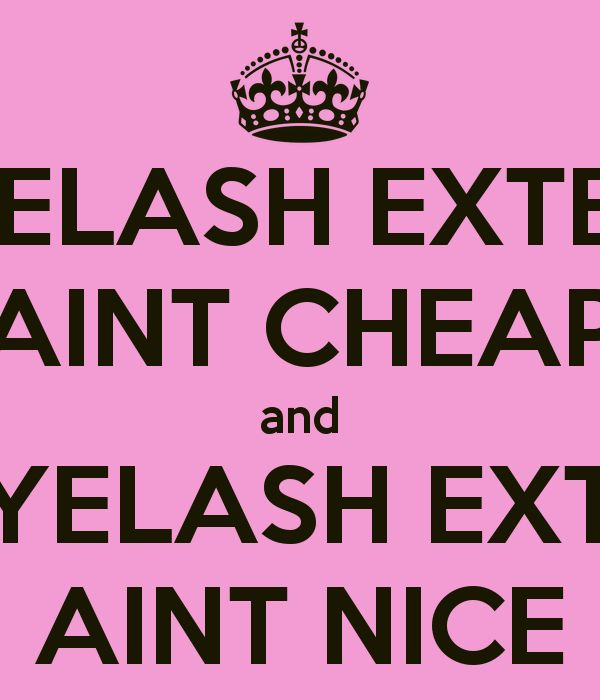 NICE EYELASH EXTENSIONS AINT CHEAP and CHEAP EYELASH EXTENSIONS AINT ...: https://www.pinterest.com/pin/416512665508282732