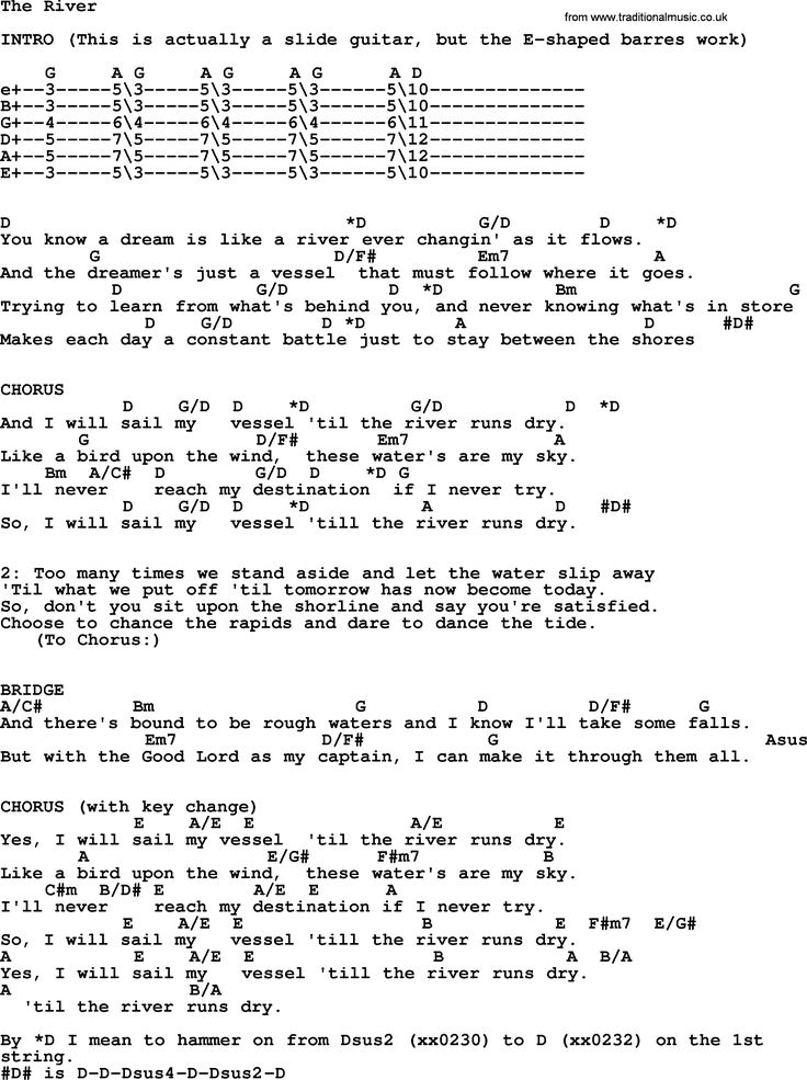 Guitar guitar lyrics : 362 best Ukulele images on Pinterest | Music lyrics, Guitar chords ...