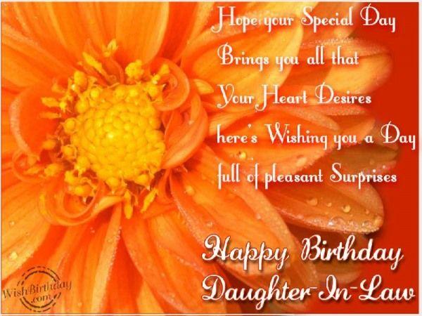 7 best Birthday Wishes images – Burt Reynolds Birthday Card