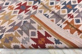 http://yanx.com/rugs.html