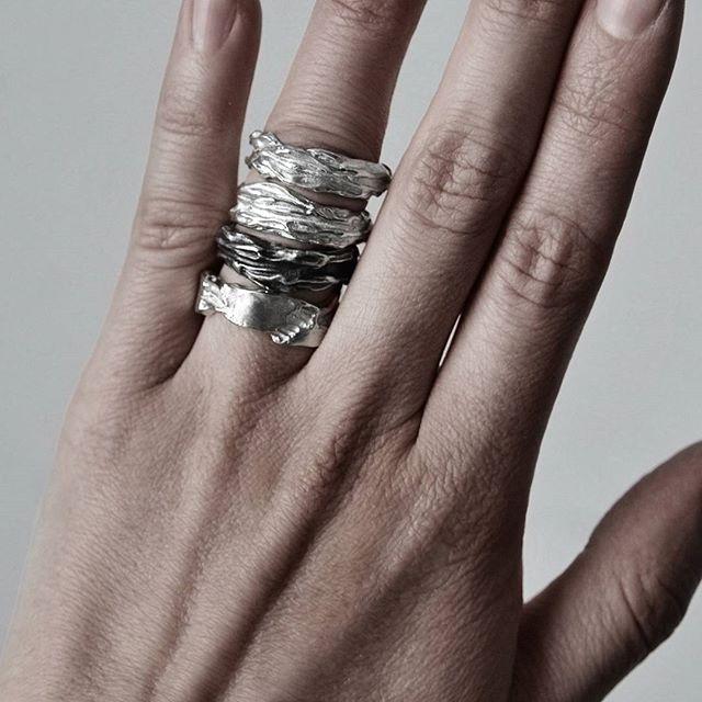 SHULE jewelry