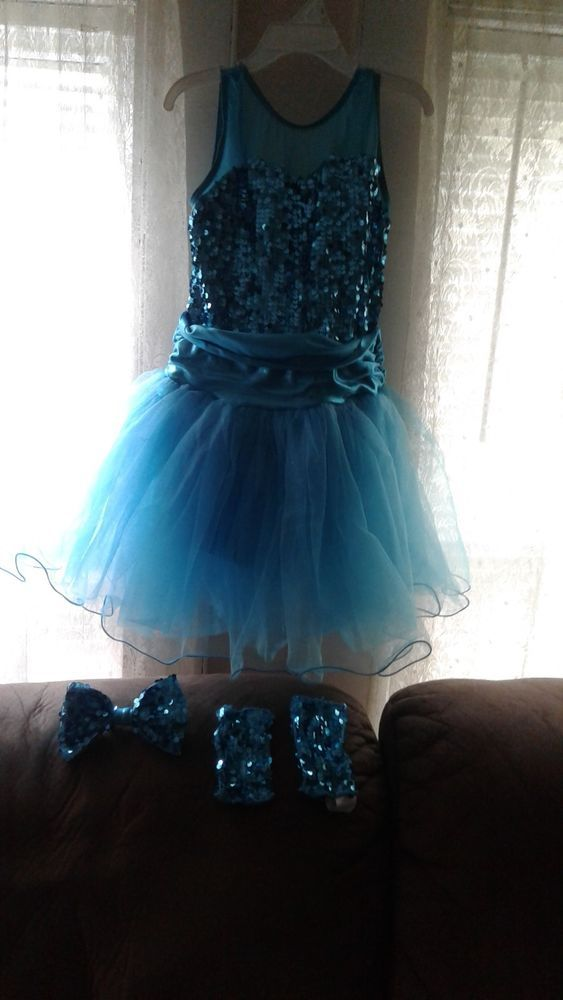 81ab26dfc Toddler Kids Girls Leotard Ballet Dress Gymnastics Tutu Skirt ...